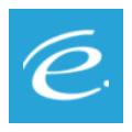 Engelmann Software logo