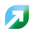 Vollediggroen.nl logo