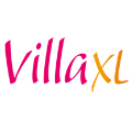 VillaXL logo