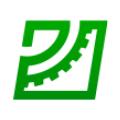 auto-onderdelen24.nl logo