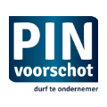 Pinvoorschot.nl logo