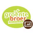 Groentebroer.nl logo