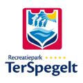 Recreatiepark TerSpegelt logo