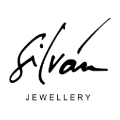 Silvan Jewellery logo