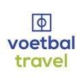 Voetbaltravel.nl logo