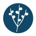 ArcticPure logo