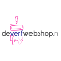 Deverfwebshop logo