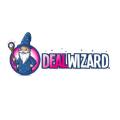 Dealwizard logo