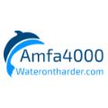 Waterontharder logo
