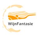 WijnFantasie logo