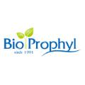BioProphyl logo
