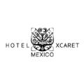 HotelesXcaret logo