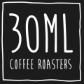 30ml Coffee Roasters logo