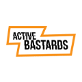 Activebastards logo