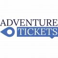 Adventure Tickets logo