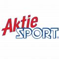 Aktiesport logo