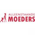 Alleenstaande Moeders logo