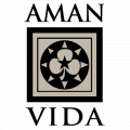 Amanvida logo