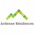 ArdenneResidences logo