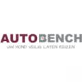 Autobench logo