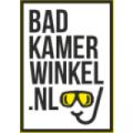 Badkamerwinkel.nl logo