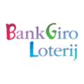 BankGiro Loterij logo