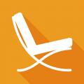 Barcelonachair.nl logo
