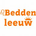 Beddenleeuw logo
