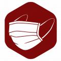 Belgisch-mondkapje.be logo
