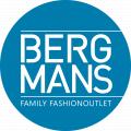 Bergmans Fashion Outlet logo
