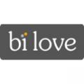 Bi love logo