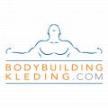 Bodybuildingkleding.com logo