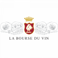 Bourse du Vin logo