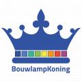 BouwlampKoning logo