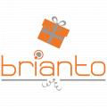 Brianto logo