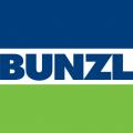 Bunzlonline.nl logo