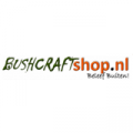 Bushcraftshop.nl logo