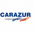 Carazur logo