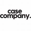 CaseCompany logo