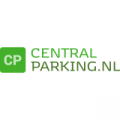 Central Parking logo