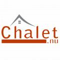 Chalet.nu logo