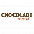 Chocolademarkt logo