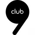 Club 9 Sleep service logo