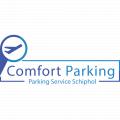 Comfortparking logo