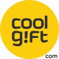 CoolGift logo