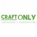 Craftonly.nl logo
