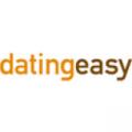 DatingEasy.nl logo