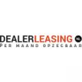 Dealerleasing logo