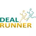 Dealrunner.nl logo