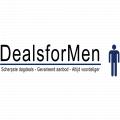 Dealsformen logo